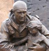 День Памяти жертв терроризма, посвящённых 11-й годовщине траурных событий в г.Беслане