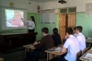 Русский Крым и Севастополь