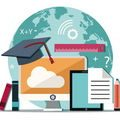 О Всероссийских мероприятиях, направленных на развитие интеллектуальных и творческих способностей детей и молодёжи