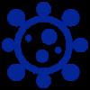 Рекомендации по профилактики новой коронавирусной инфекции (COVID-19) среди работников — скачать